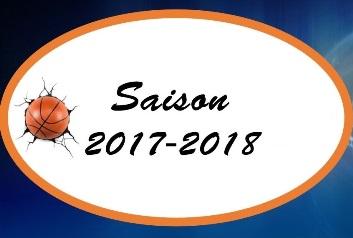 saison 17-18